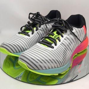 ASICS DynaFlyte Tennis shoes